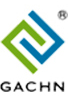 Xiamen Gachn Technology Co.,Ltd.